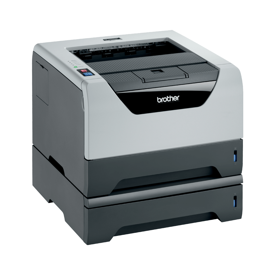 HL-5350DN 5