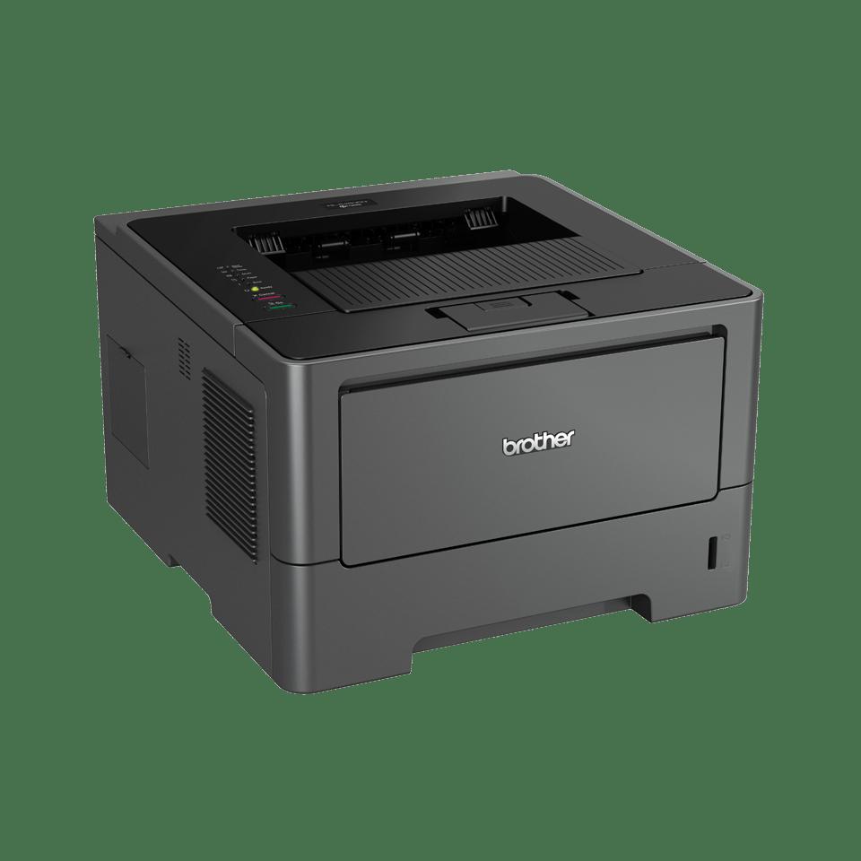 HL-5450DN 2