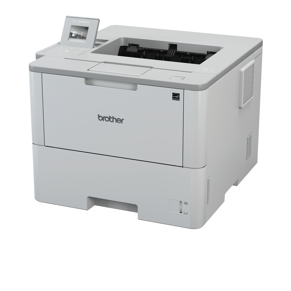 HL-L6400DW 2