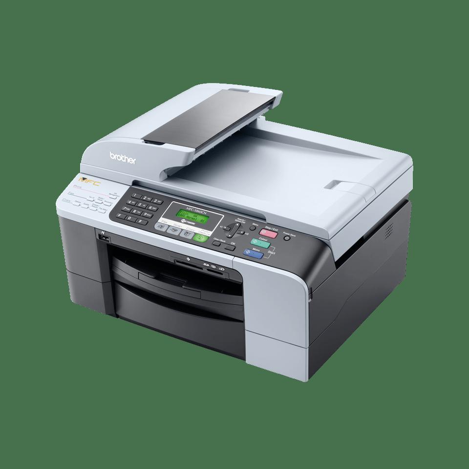 MFC-5860CN 0