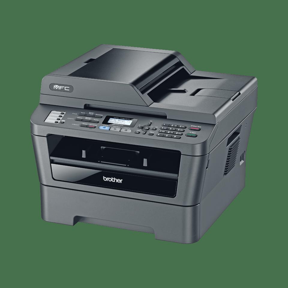 MFC-7860DW