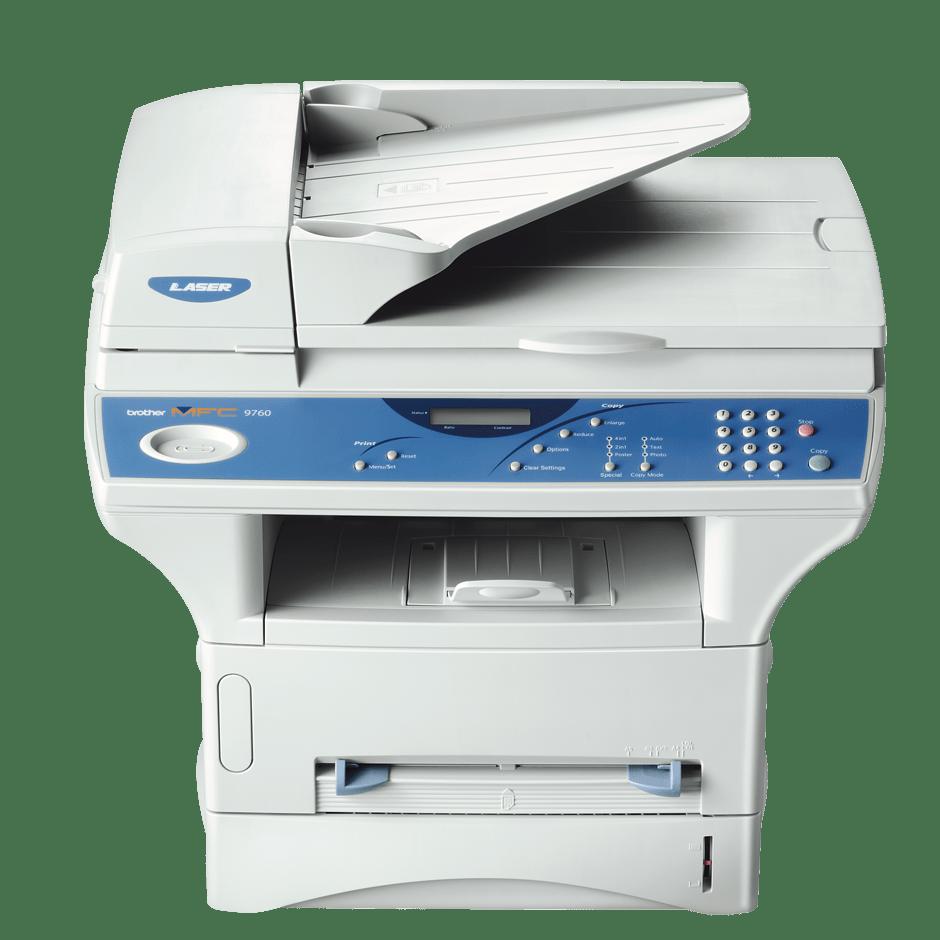 MFC-9760