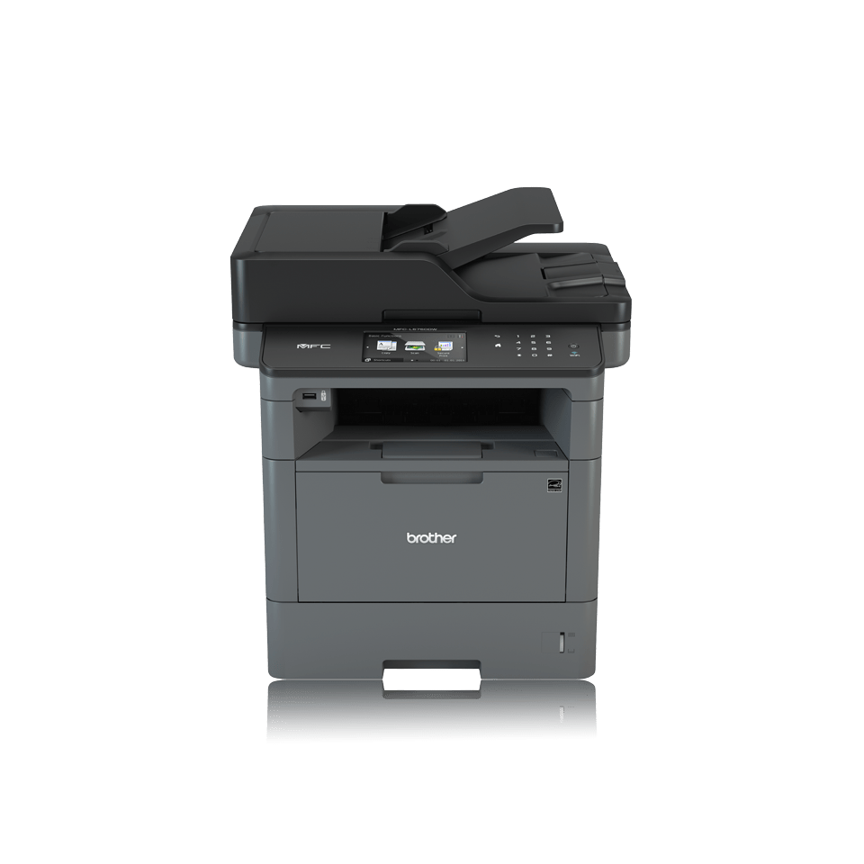 Brother MFC-L5750DW Imprimeur