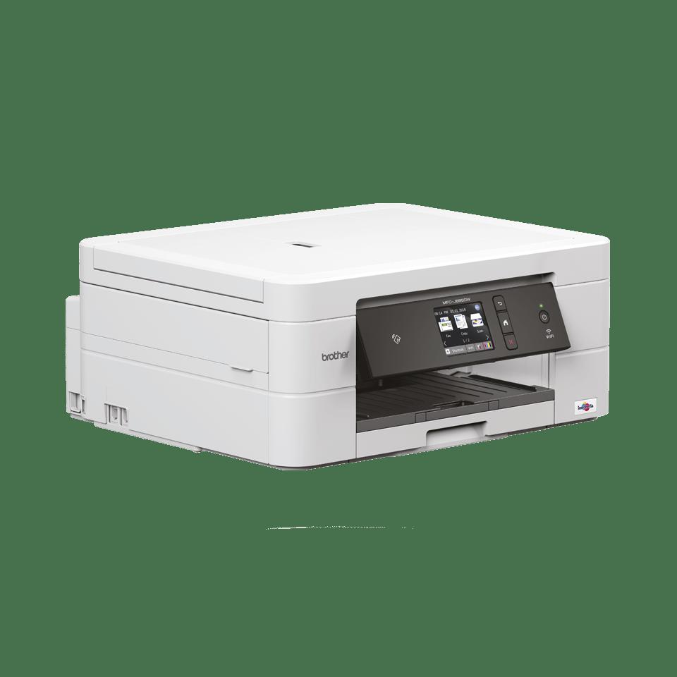 MFC-J895DW 3