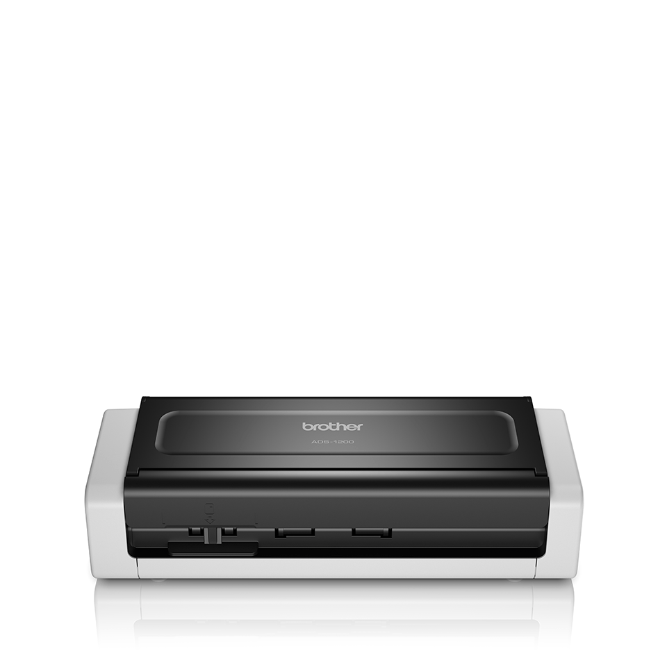 ADS-1200 Scanner de documents compact et portable 4