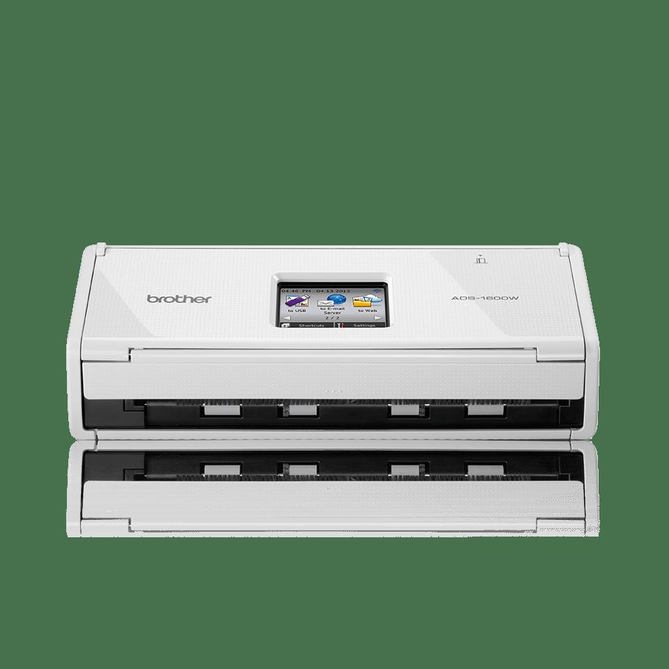 ADS-1600W 0