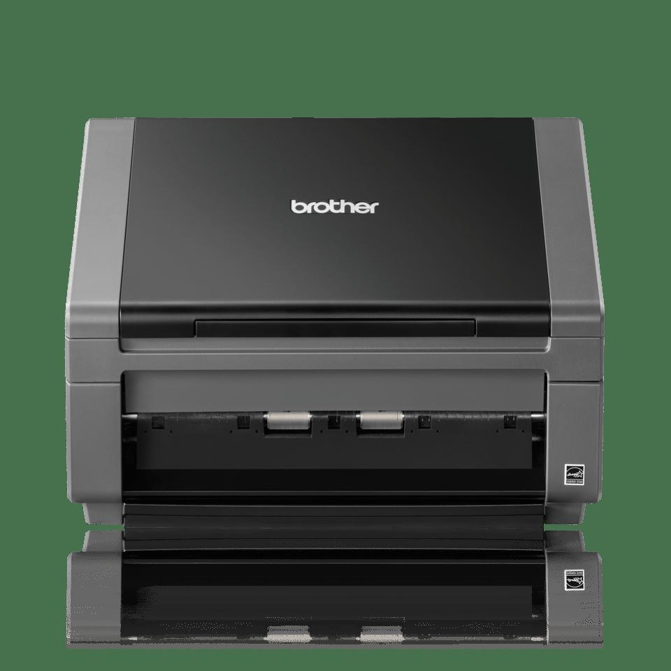 PDS-5000 1