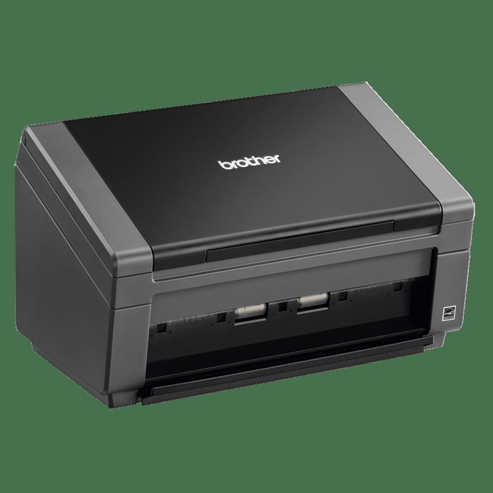 PDS-5000 3