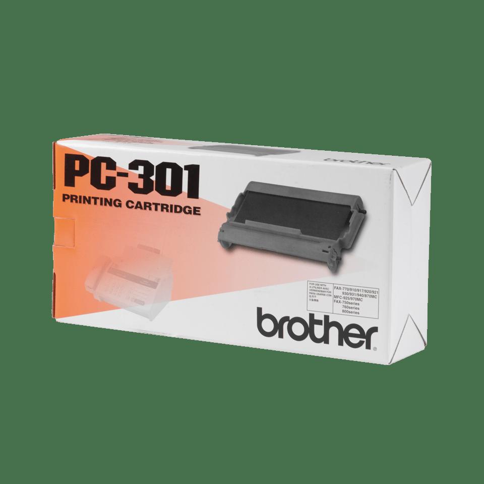 PC-301 1