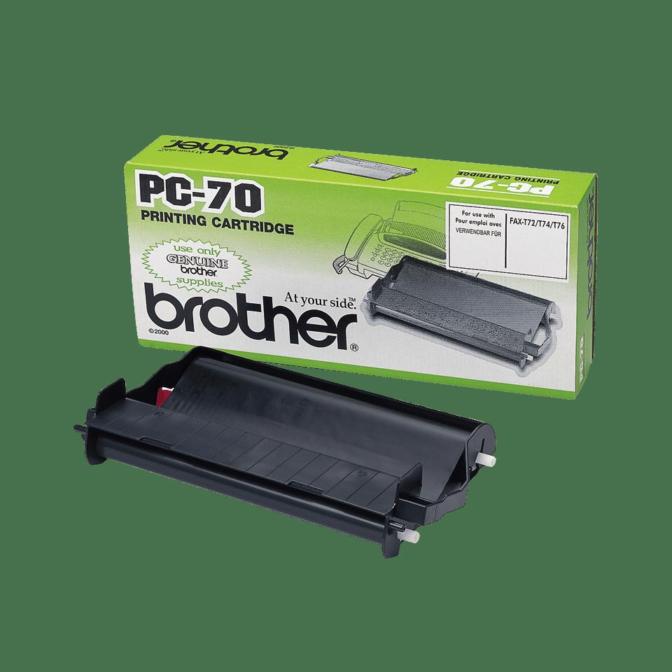 PC-70
