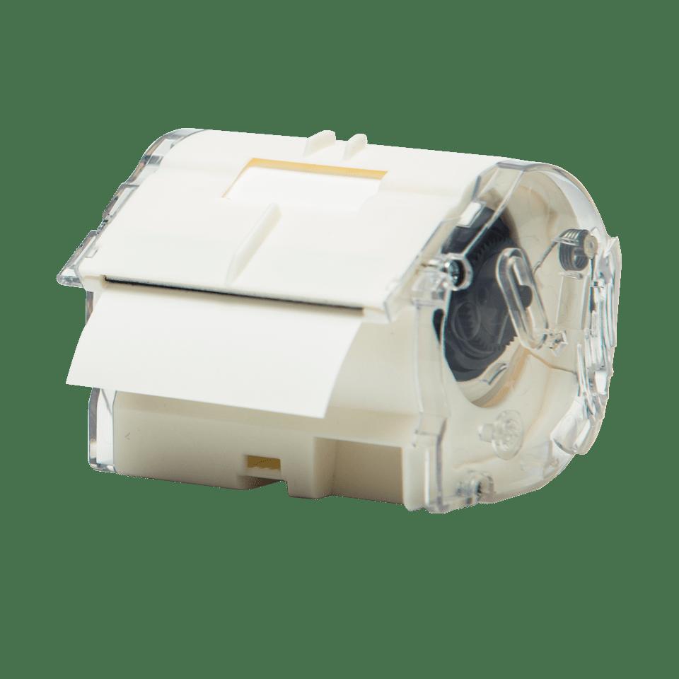 Original Brother CK-1000 Druckkopfreinigungskassette – 50 mm breit 2
