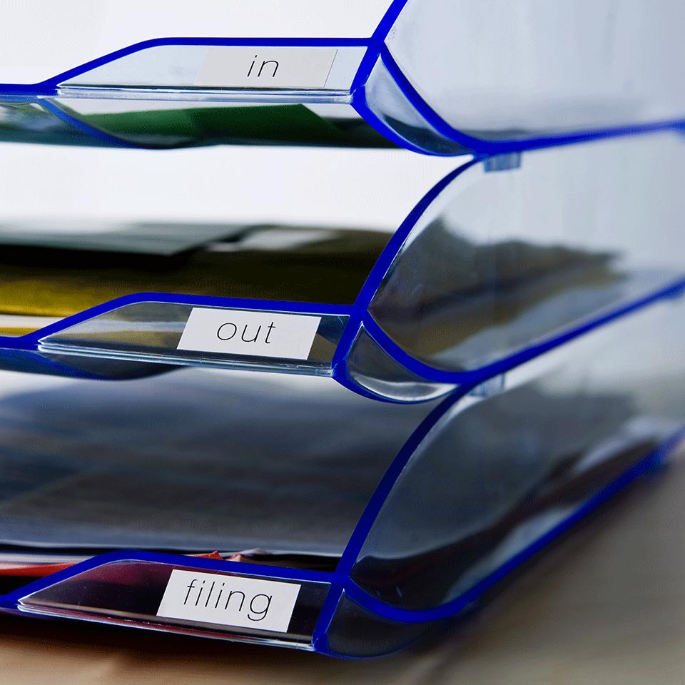 DK-22214 1