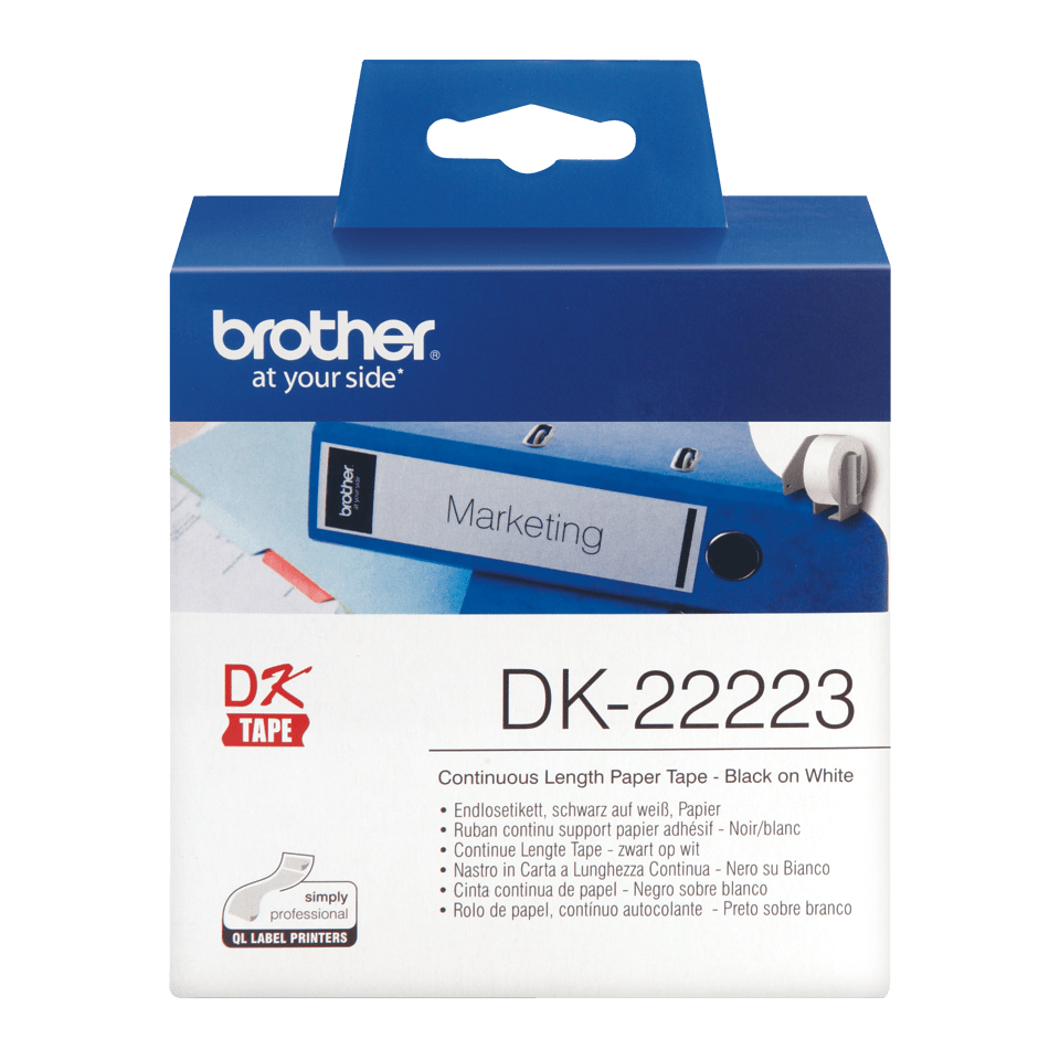 DK-22223 0