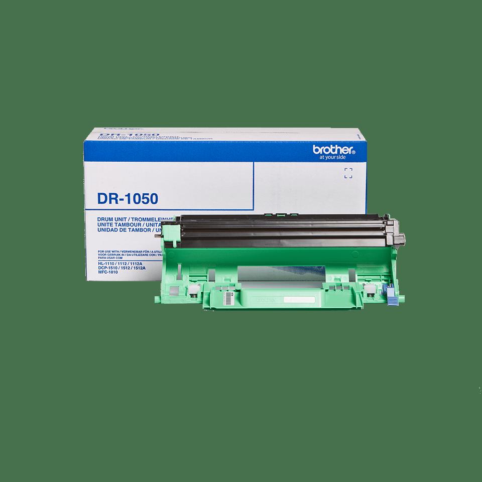 Original DR-1050 Trommeleinheit von Brother 2