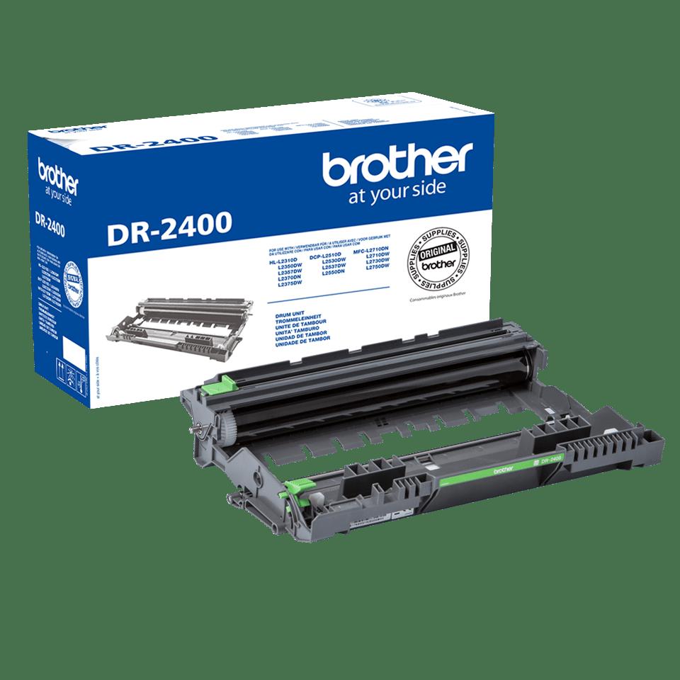 Tambour DR-2400 Brother original