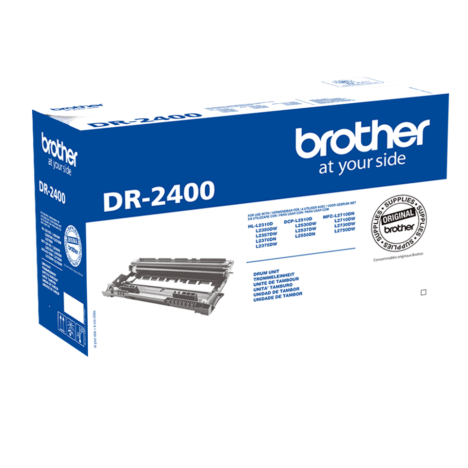 DR2400_right