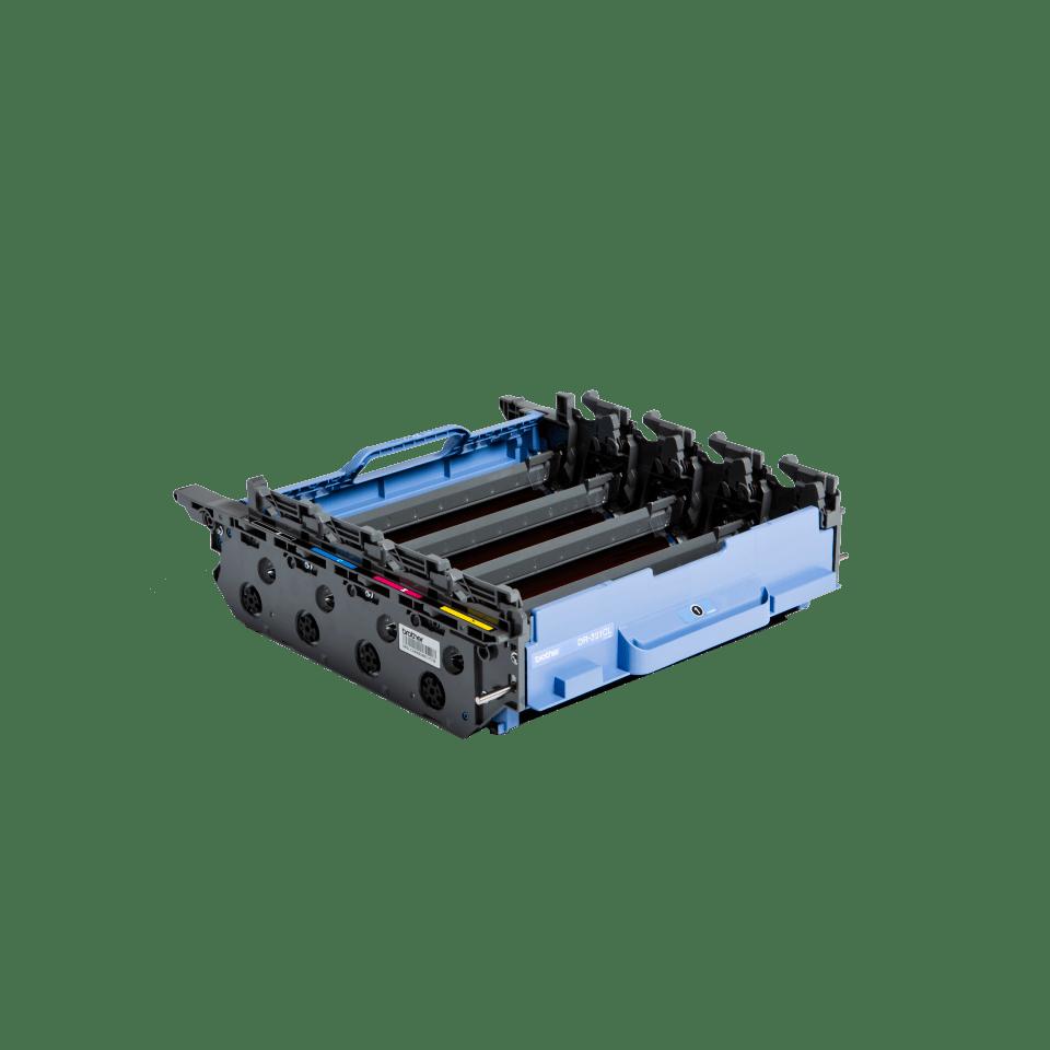 Original DR-321CL Trommeleinheit von Brother (Multipack)