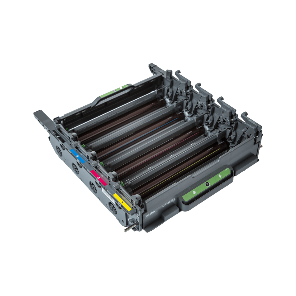 Brother DR-421CL - Drum Unit