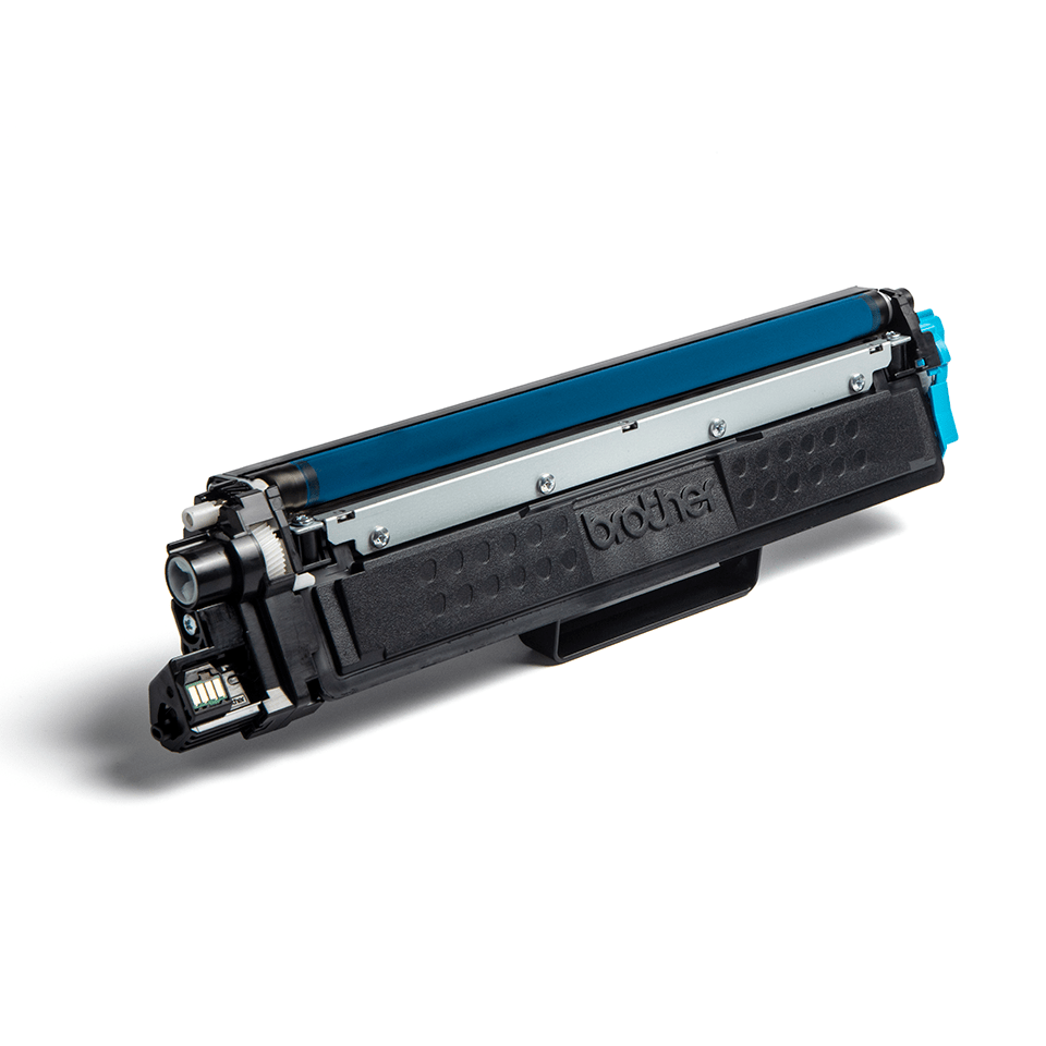 Cartouche de toner TN-243C Brother originale – Cyan 2
