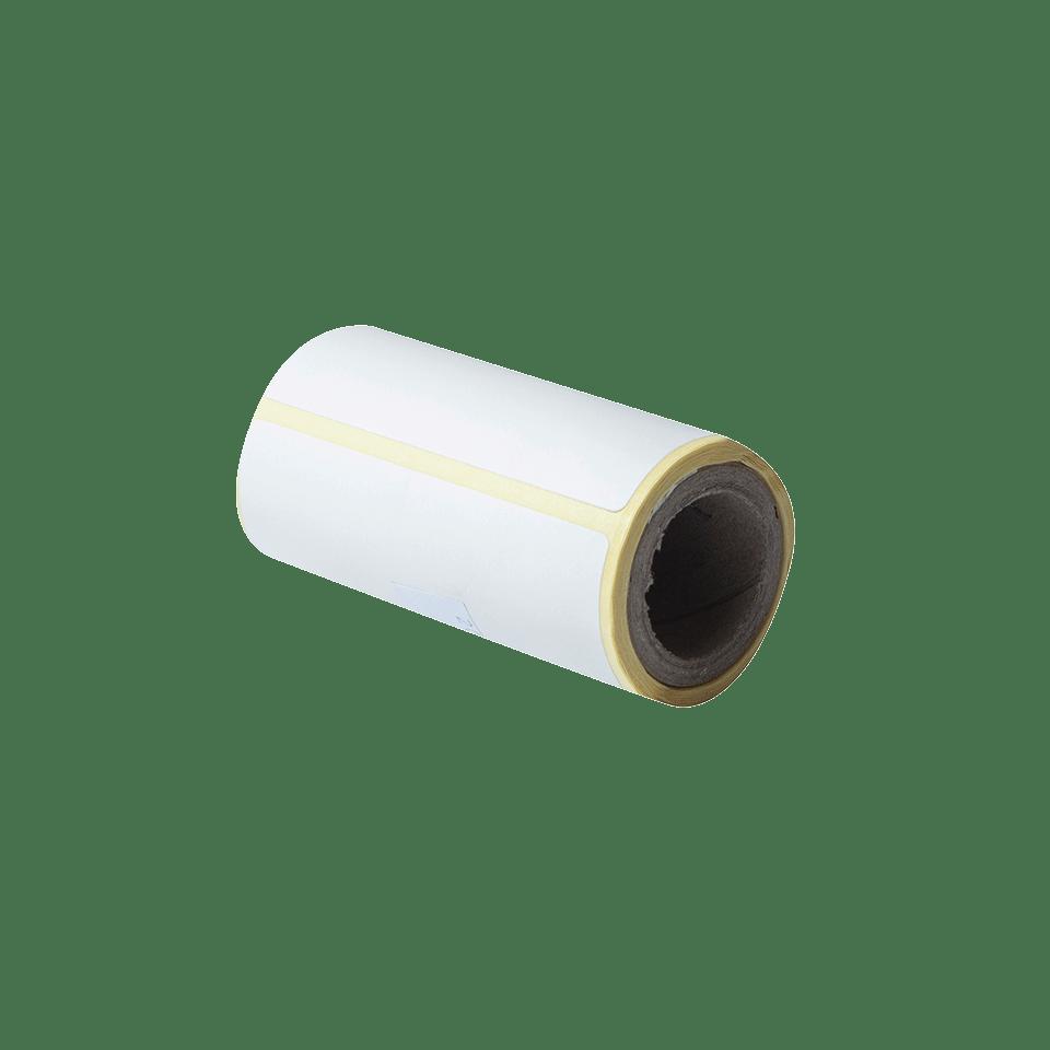 Direkt Thermo-Rolle Etikettenrolle BDE-1J044076-040 2