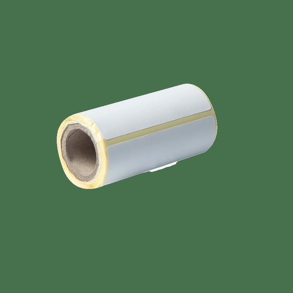 Direkt Thermo-Rolle Etikettenrolle BDE-1J044076-040 3