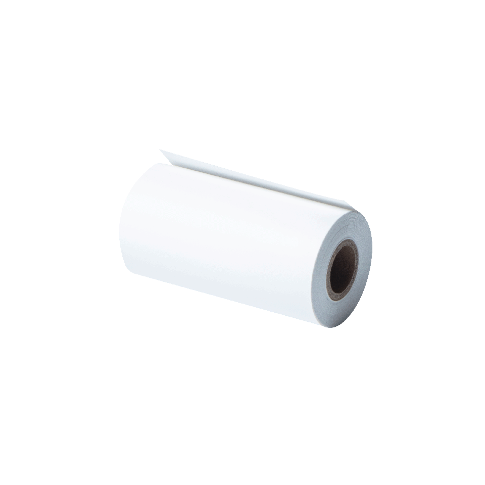 Thermo-Rolle directe BDE-1J000057-030 2
