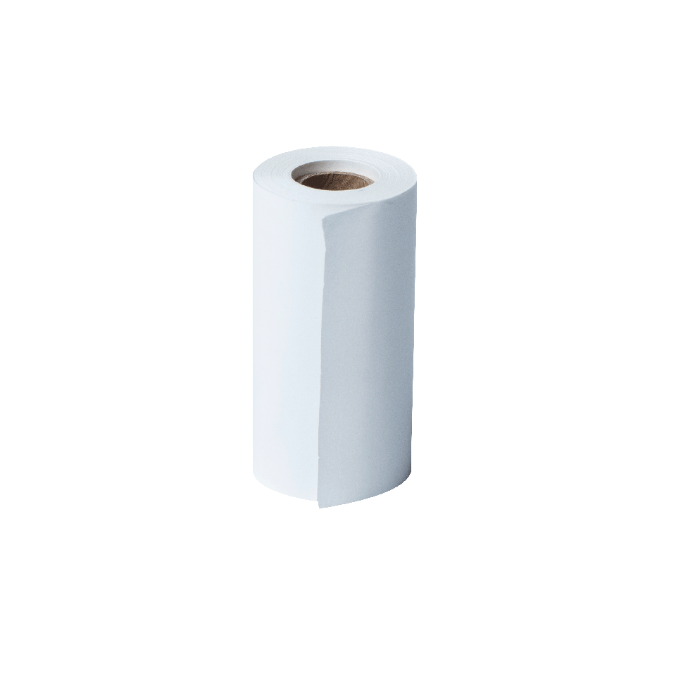Thermo-Rolle directe BDE-1J000057-030