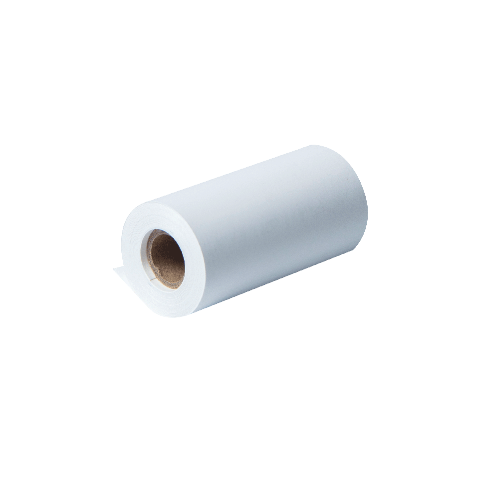 Thermo-Rolle directe BDE-1J000057-030 3