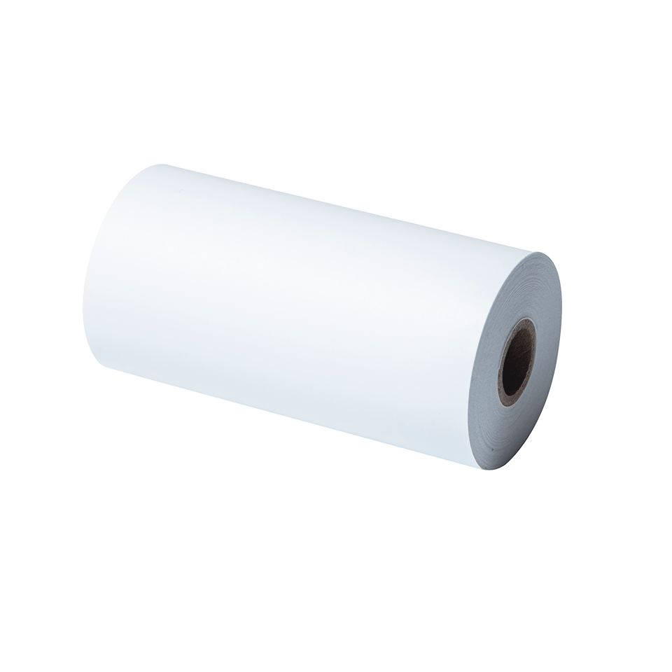 Direct Thermo-Rolle BDE-1J000079-040 2