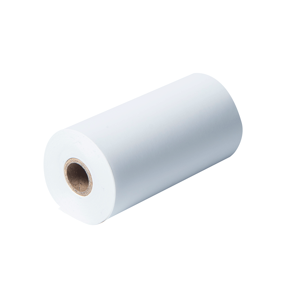 Direct Thermo-Rolle BDE-1J000079-040 3
