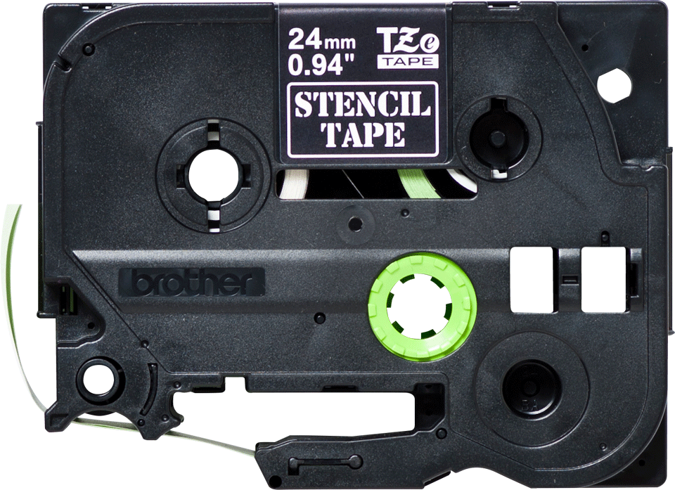 STe-151