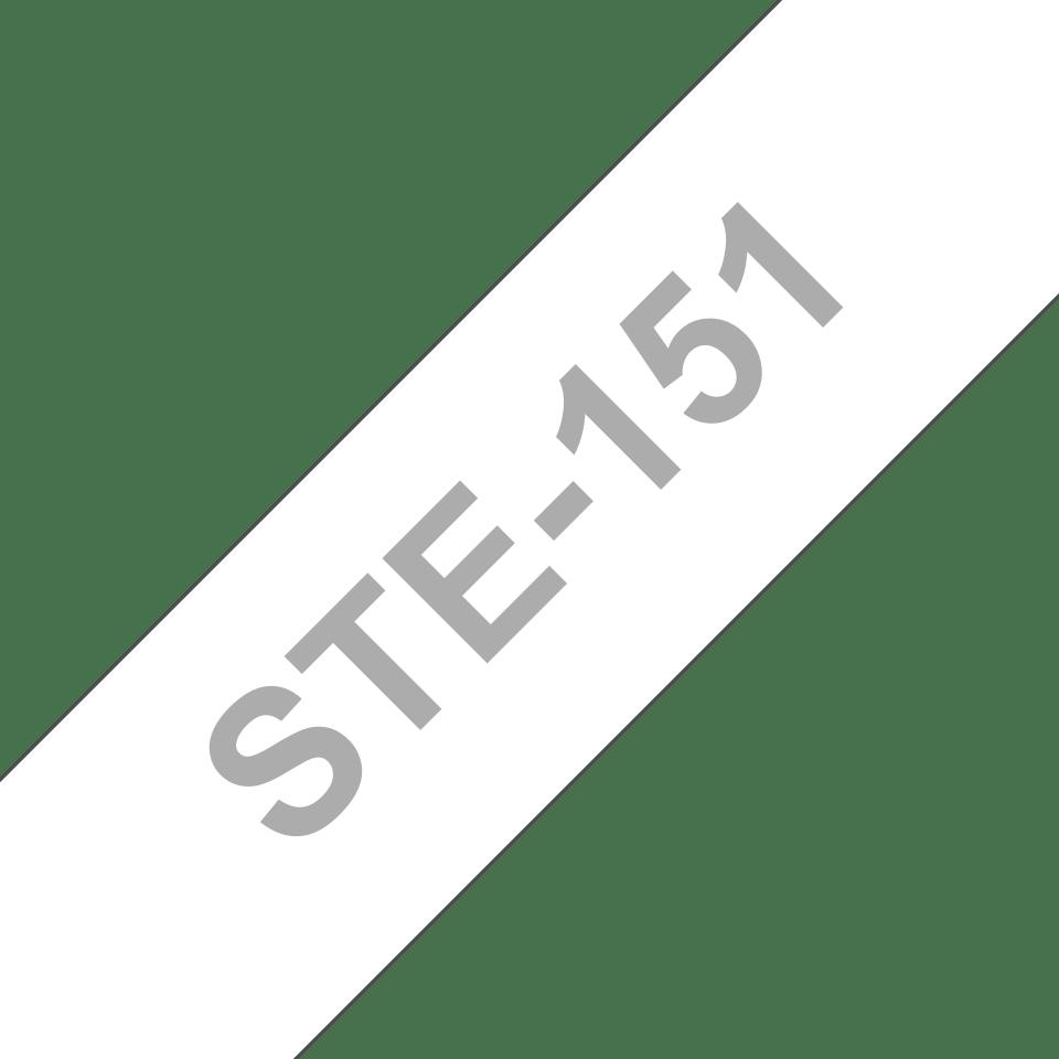 STe-151  3