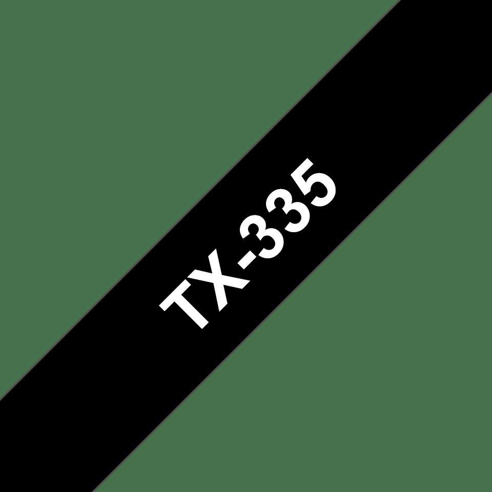 TX-335 0