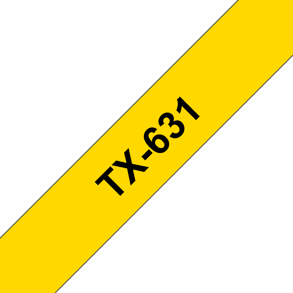TX-631 0