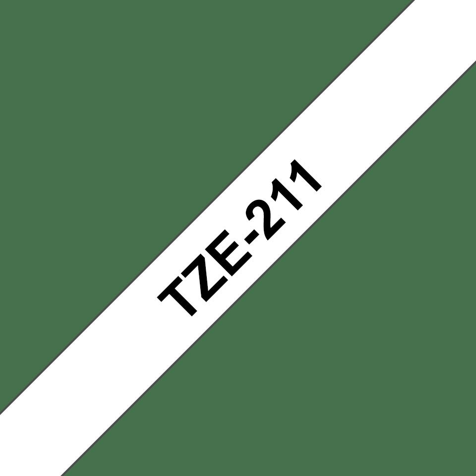 TZe-211 2