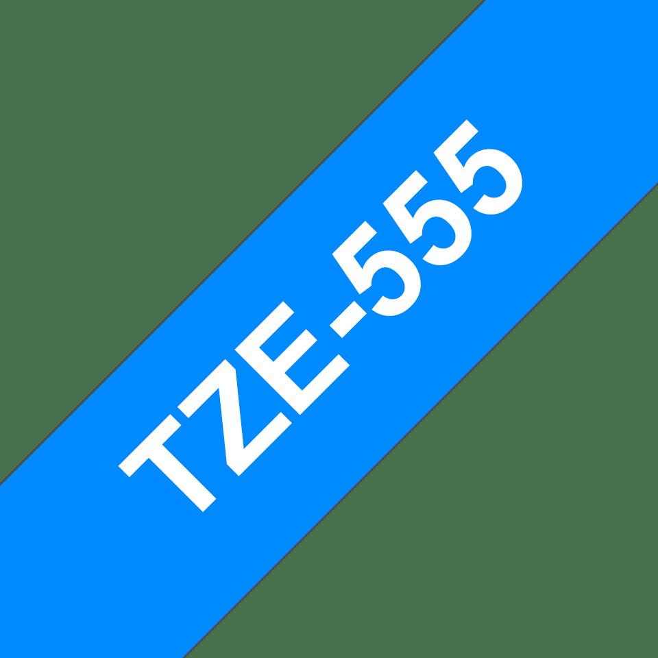 TZe555_main