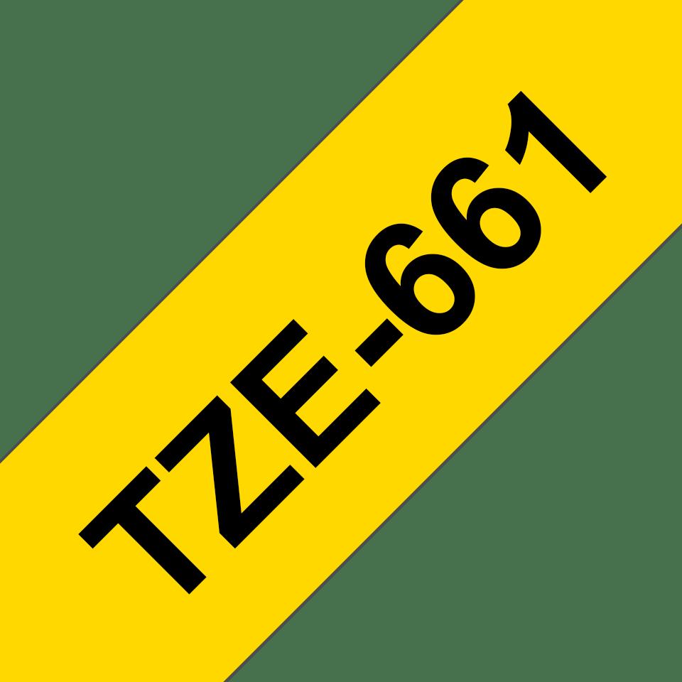 TZe-661 3