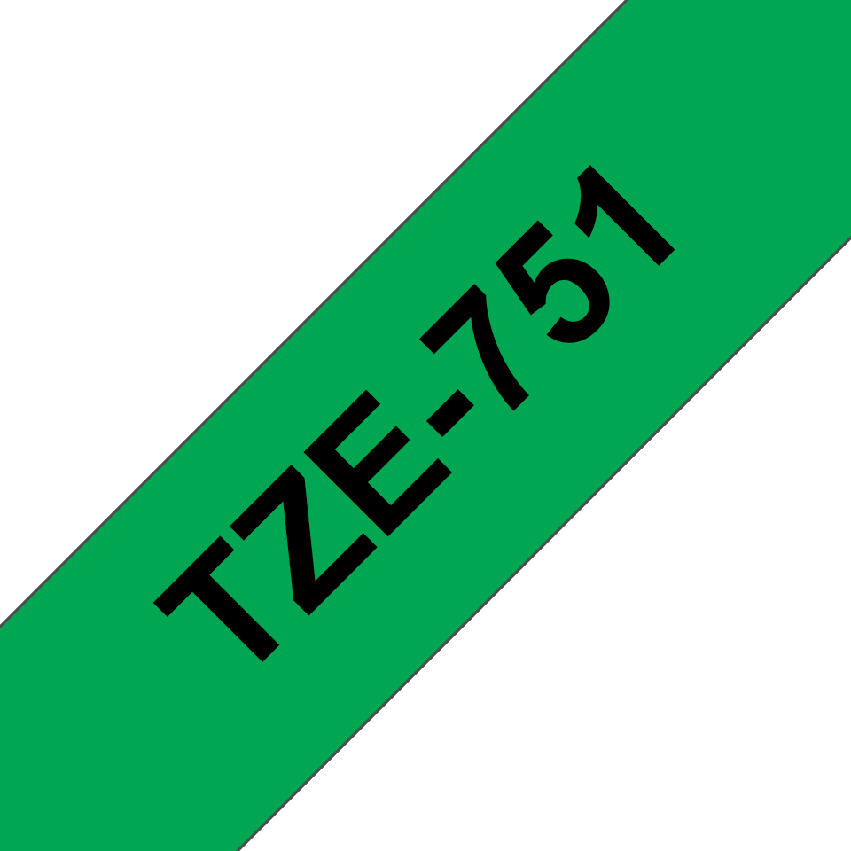 TZe-751 2