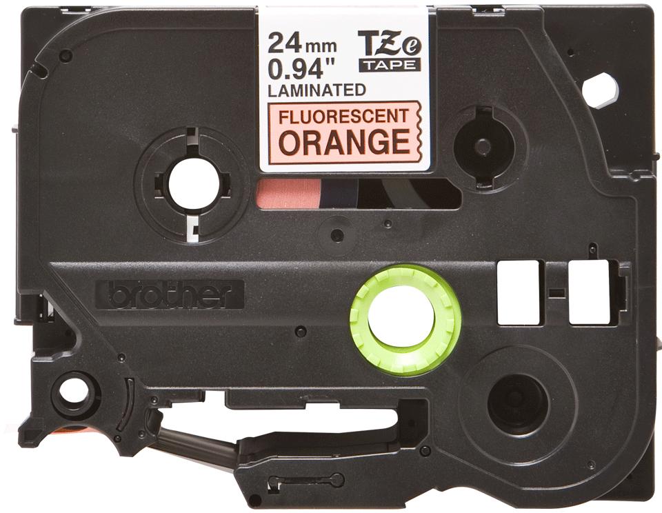 TZe-B51 0