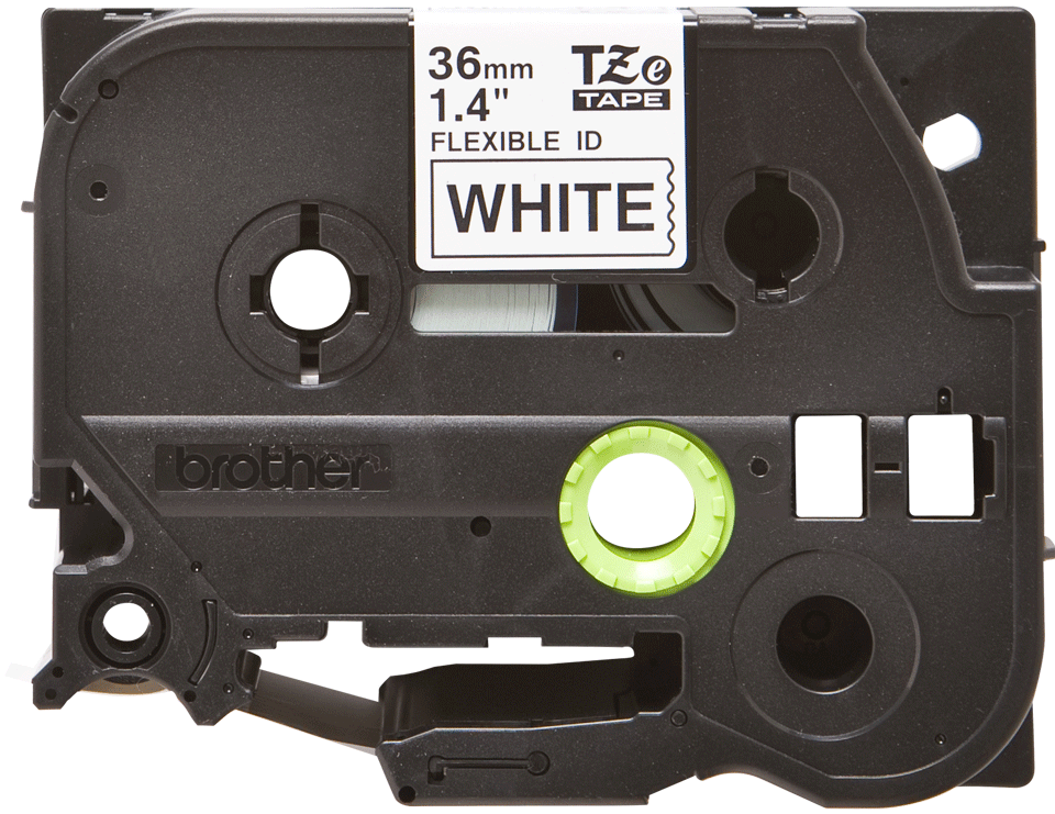 TZe-FX261 0