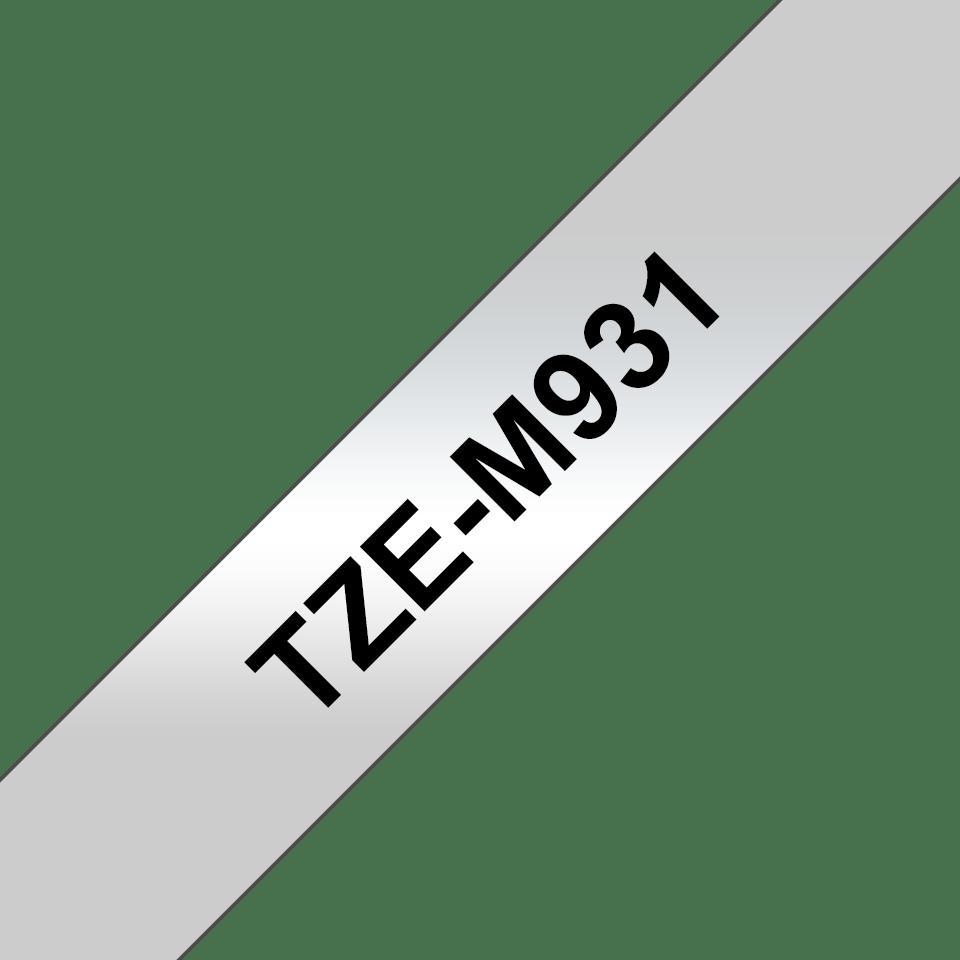TZe-M931  2