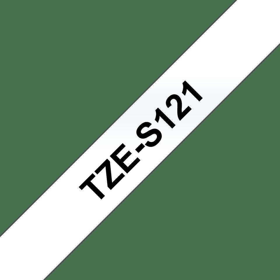 TZe-S121