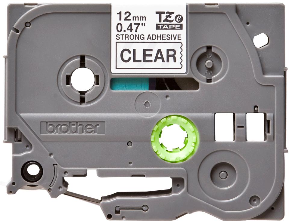 TZe-S131
