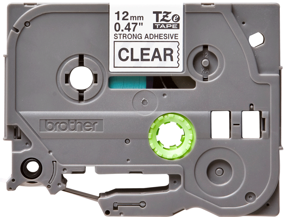 TZe-S131 2