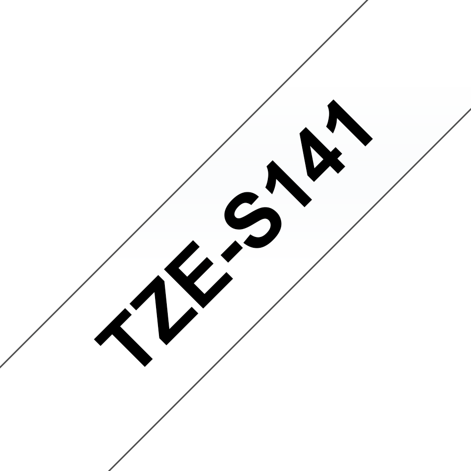 TZeS141_main