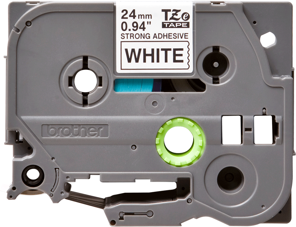 TZe-S251  0
