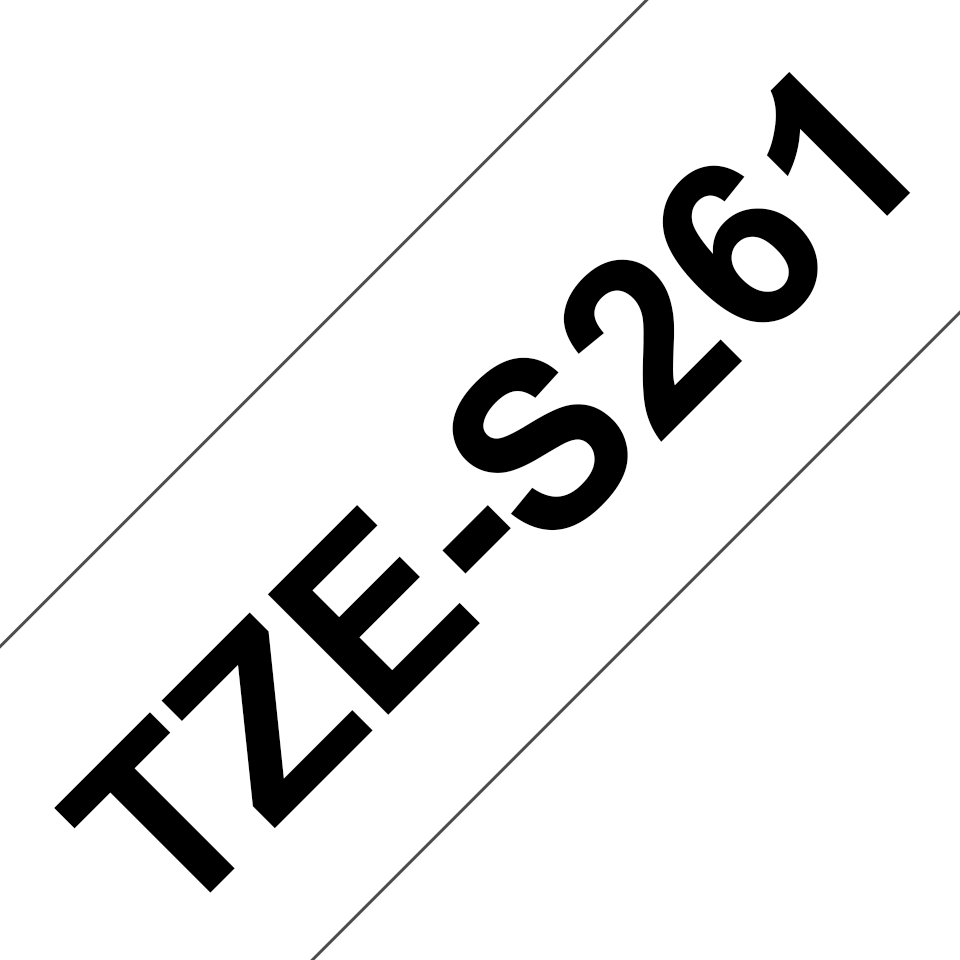 TZe-S261  2