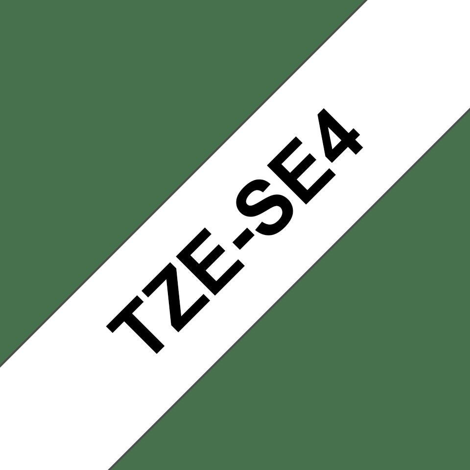 TZe-SE4  3
